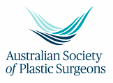 australian society plastic surgeons